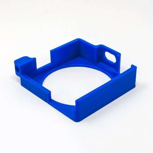 LEICA CAMERA PART ABS 500 - 3D Printing