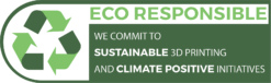 Eco Alliance e1629731153203 - Online 3D Printing Service