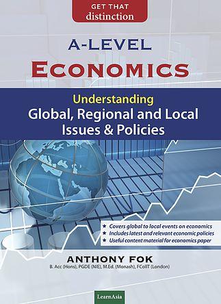 Understanding Global