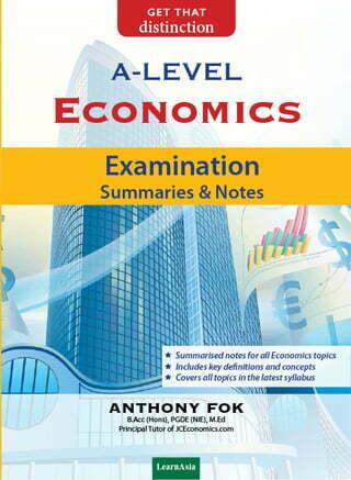 examinationnotes