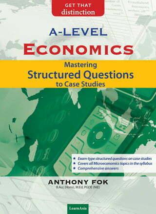structuredquestions