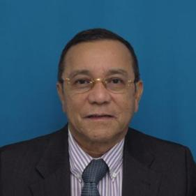 Roberto De Jesús Salazar Ramos