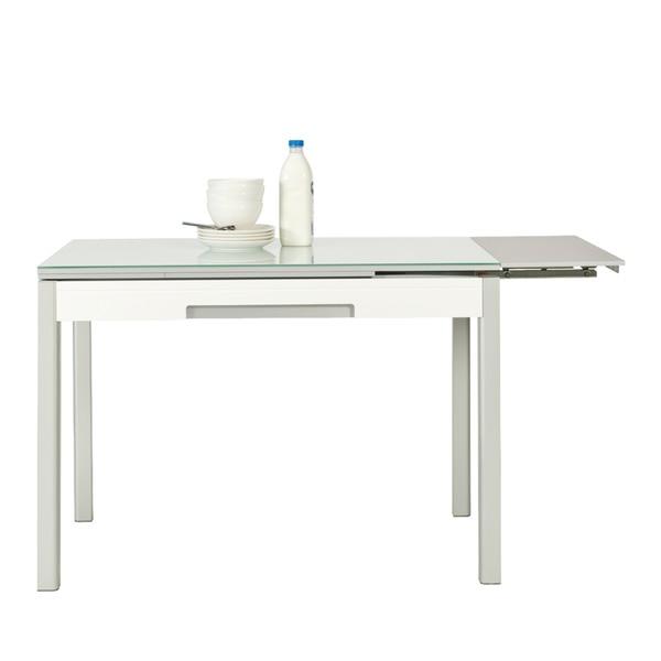 Mesas de cocina  Muebles  Hogar  El Corte Ingls