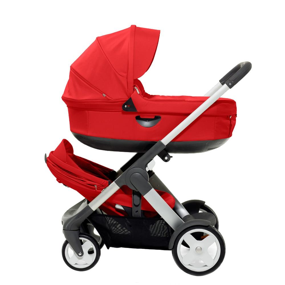 Carros de bebes  ShareMedoc