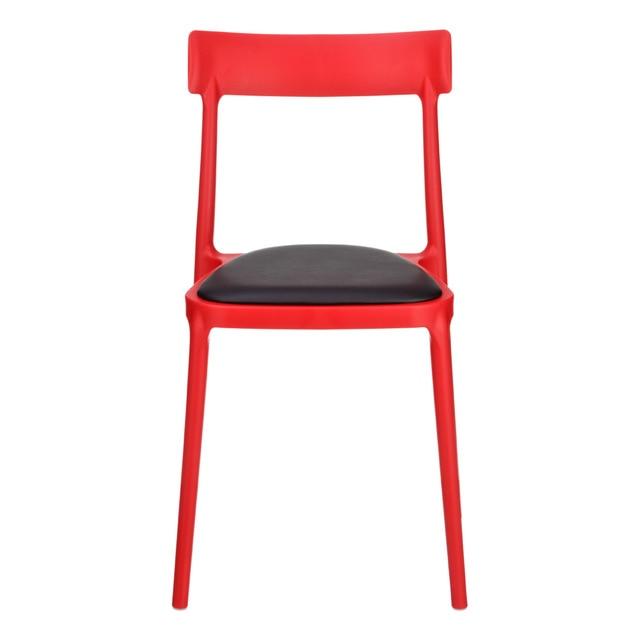Venta de sillas para eventos  ShareMedoc