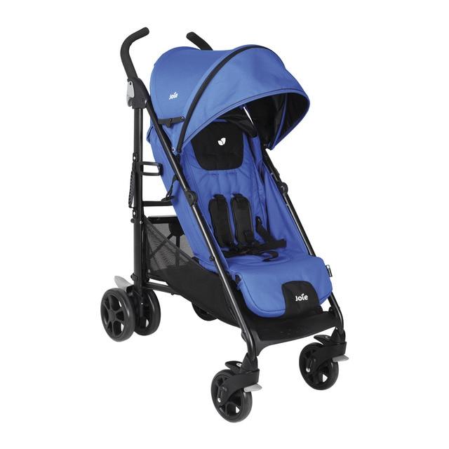 Sillas de paseo para bebes en carrefour  ShareMedoc
