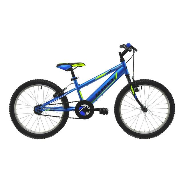 Bicicletas  Ciclismo  Deportes  El Corte Ingls
