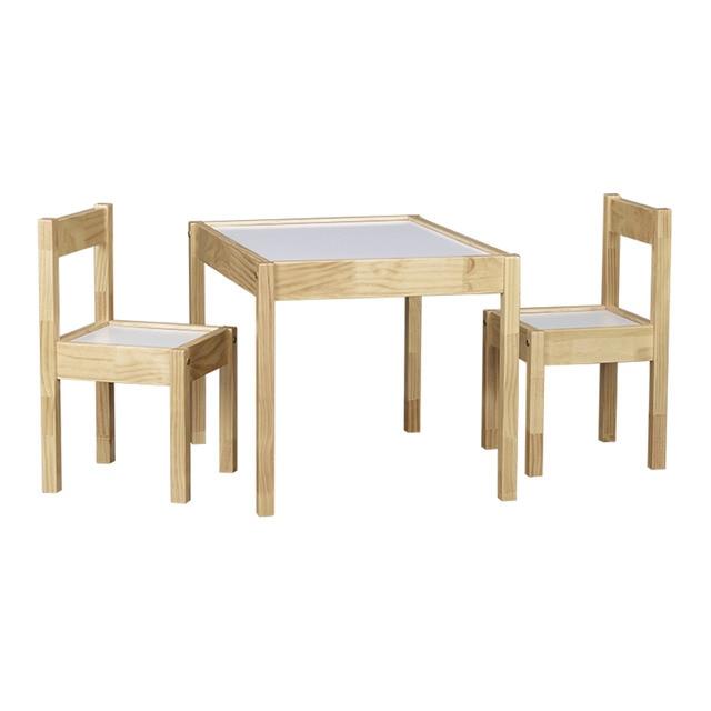 Mesas infantiles  Muebles  El Corte Ingls
