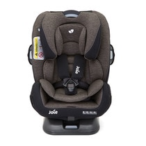 Silla de Auto Joie Every Stages FX Isofix Ember gris
