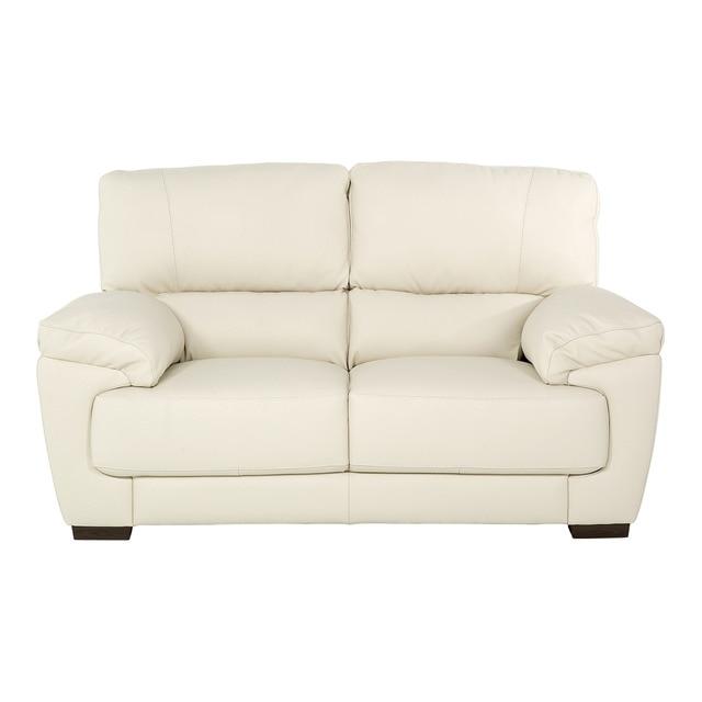 Muebles Joyeros Blancos