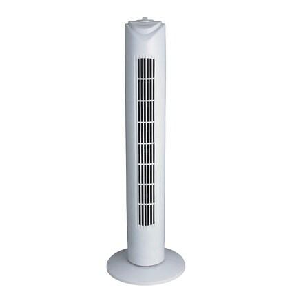 Ventilador columna