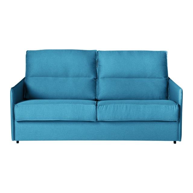 tiendas sofas cama baratos madrid wood sofa table diy muebles hogar el corte ingles tapizado de 3 plazas rens