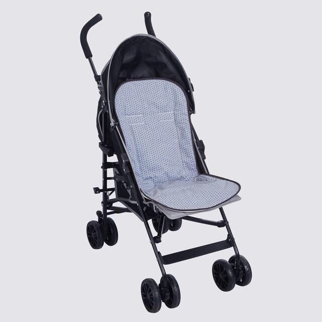 Colchoneta protectora silla Unit  Bebs  Hipercor