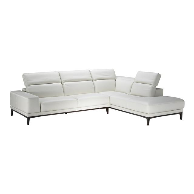 Sofas de piel natuzzi precios for Marcas de sofas de piel