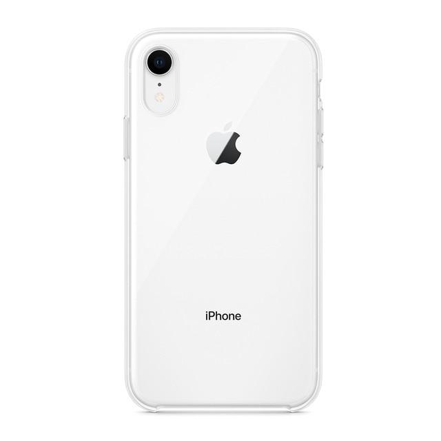 Fundas y carcasas Apple Accesorios Móviles · Electrónica