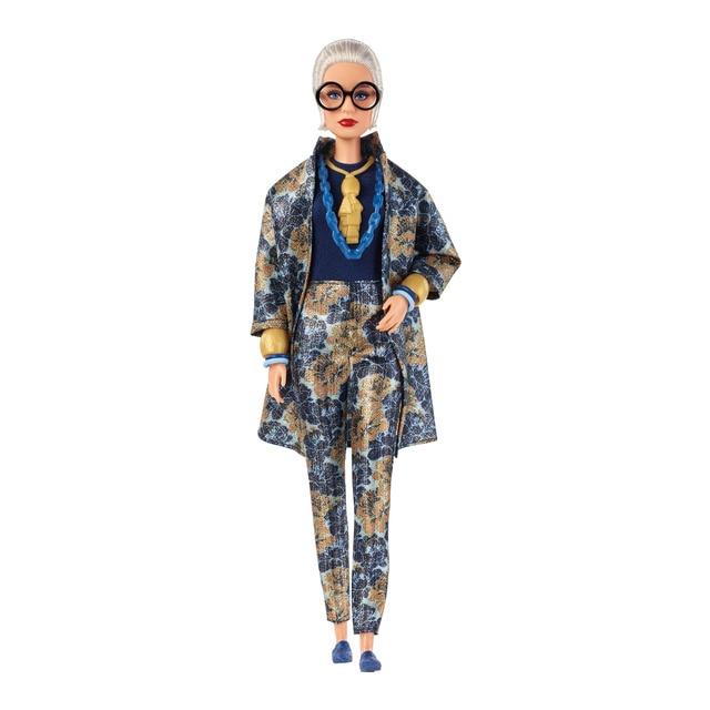 Comprar Barbie online  Juguetes  Hipercor