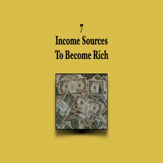 income-sources