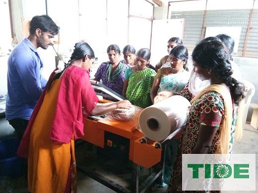 CSR.TIDE.Veena.07.03.18.5