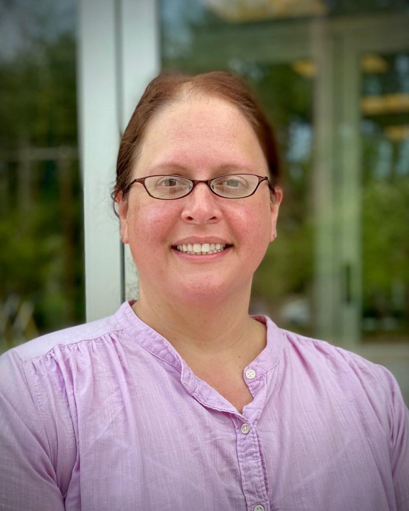 Heather Krys
