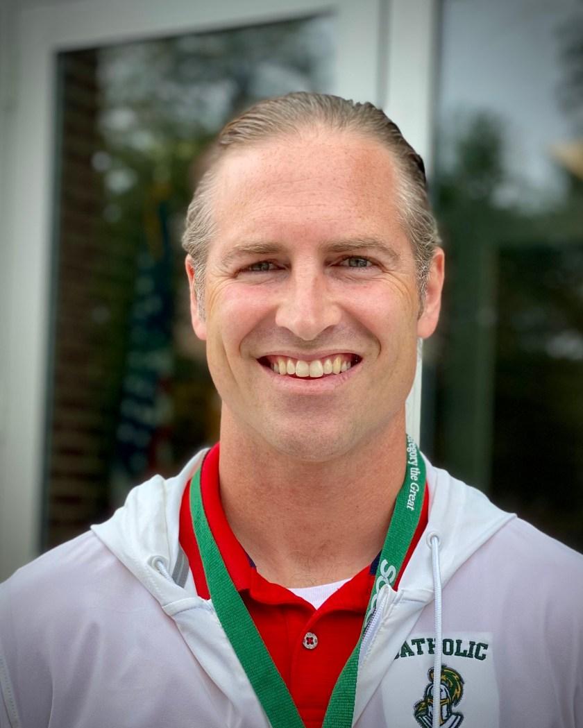 Douglas Cassell