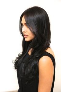 Deep Neutral Brown Hair  Hair Color Rehab