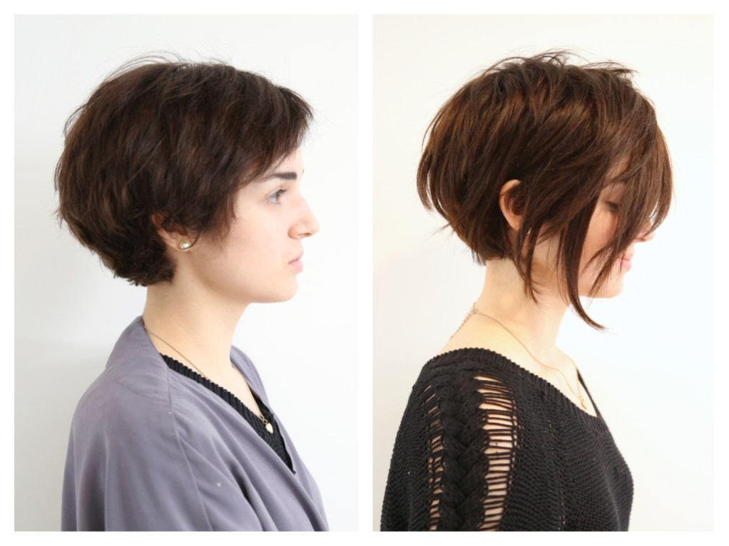 cut and extension anh tran