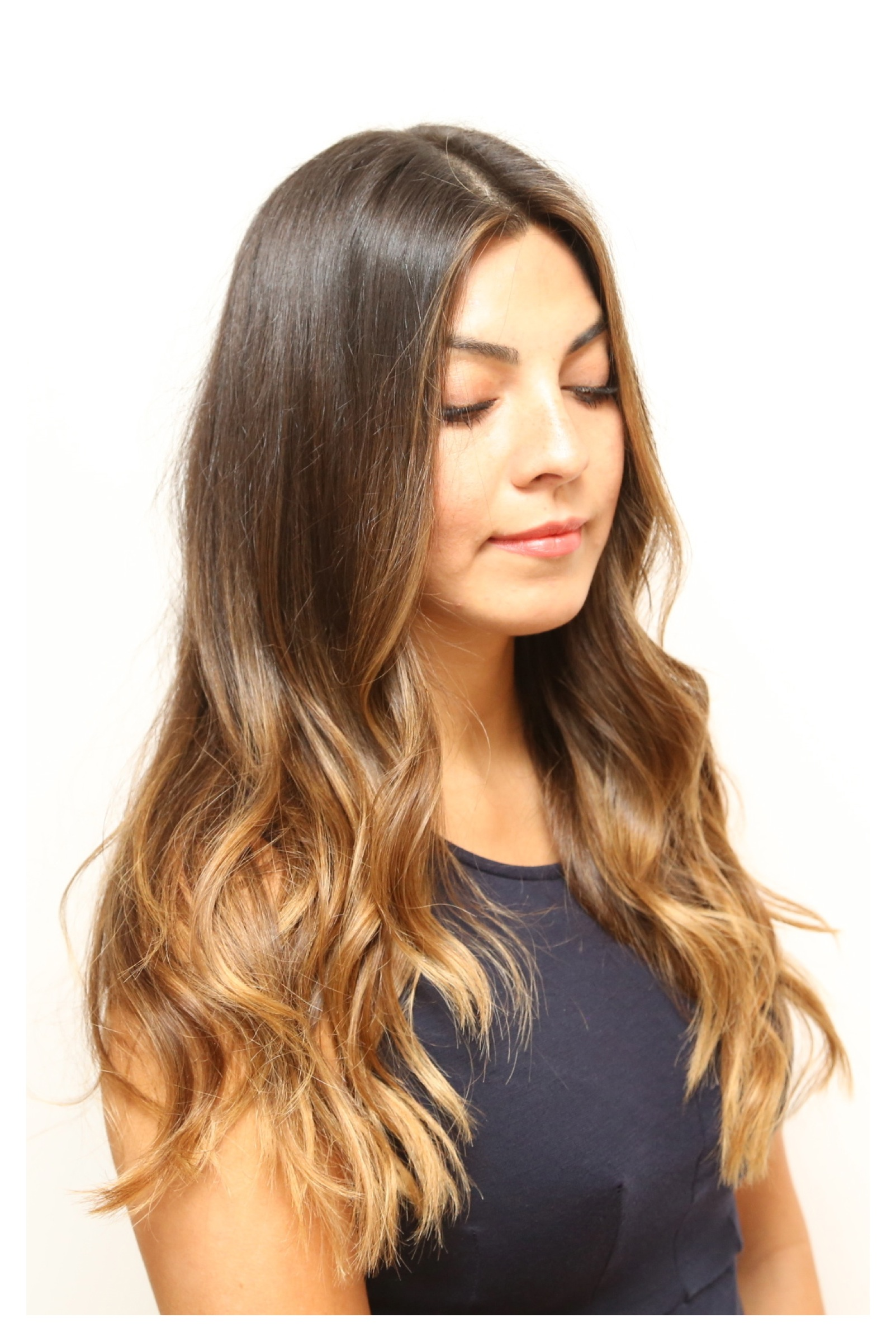 Best Beverly Hills Colorist Hair Color Rehab