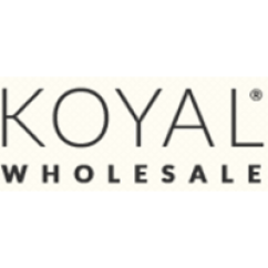 Your Chair Covers Inc Promo Code Elegant Bedroom Cover Factory Coupons Codes 2019 20 Off Sign Up And Receive 10 Next Order From Koyal Wholesale