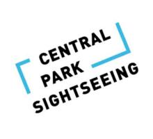 Stone Mountain Park Coupons & Promo Codes 2020