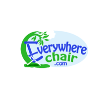 everywhere chair coupon code design png event supply coupons promo codes 2019 15 off 10 any order from