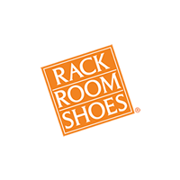 50 off rack room shoes coupons promo
