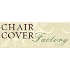 Your Chair Covers Inc Promo Code Hanging Egg Johannesburg Cover Factory Coupons Codes 2019 20 Off