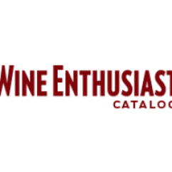 Your Chair Covers Inc Promo Code Restaurant High Chairs Linentablecloth Coupons Codes 2019 Up To 50 Off 25 Sale Items From Wine Enthusiast