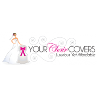 your chair covers inc promo code wedding cover hire harrogate coupons codes 2019 20 off