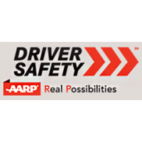 Aarp Driver Safety Coupons Promo Codes 2020 30 Off