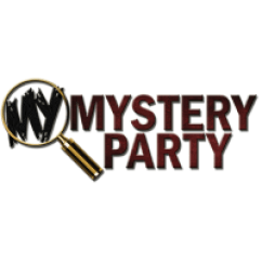 Your Chair Covers Inc Promo Code Dining Room Manufacturers Coupons Codes 2019 20 Off 5 Any Order From My Mystery Party