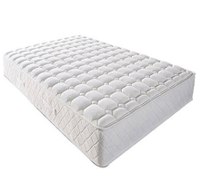 Mattresses From Under 100 Free Shipping On Most Items