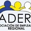 aso_regional