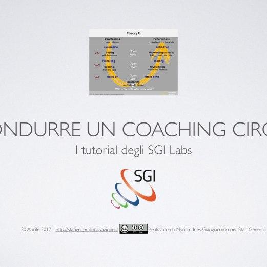 Condurre-un-Coaching-Circle.001