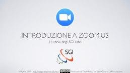 T01-Introduzione-a-Zoom.us.001