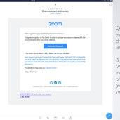 T04-Installare-Zoom-Windows.005