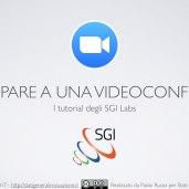 T06-Partecipare-a-una-videoconferenza.001