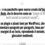 Intro-CommentPress-3