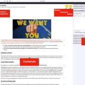 Intro-CommentPress-5