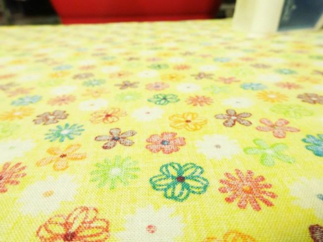bothcloth_ironing