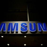 Ambisi Samsung Wujudkan Prosesor 4nm