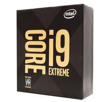 Intel Core i9 Bertenaga 18 Core Dibanderol Rp 26 Juta!