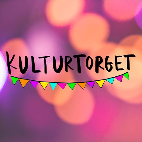 kulturtorget_small_web