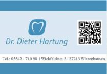 Logo Hartung