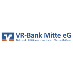 Logo_VR-Bank_Mitte_eG_Logo_links_CMYK_300dpi